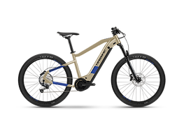 Haibike_MY21_HardSeven_7_Color_02.png