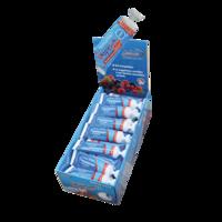 AMagnésium® ENERGIE 1 dossette unitaire fruit rouge