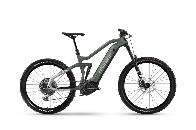 Haibike_MY21_AllMtn_6_Color_01.png