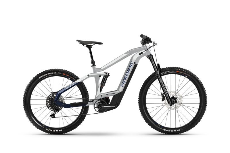 Haibike_MY21_AllMtn_3_Color_02.png