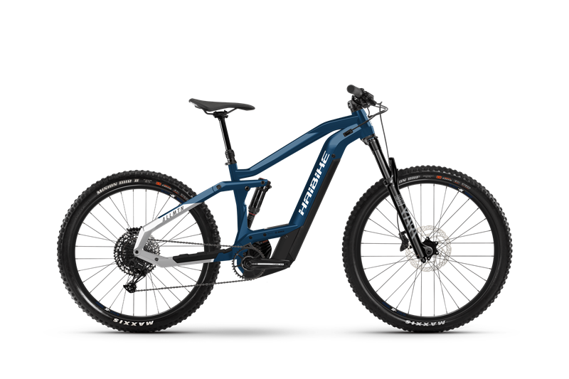 Haibike_MY21_AllMtn_3_Color_01.png