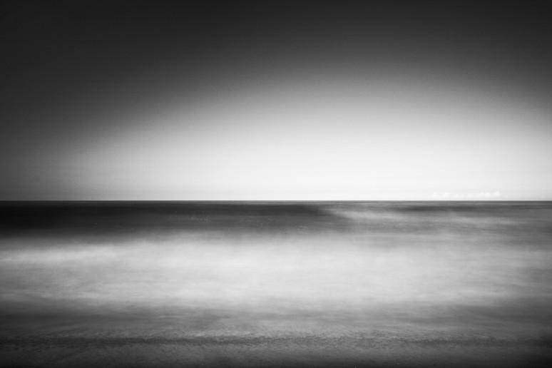 Seascapes_6.jpg