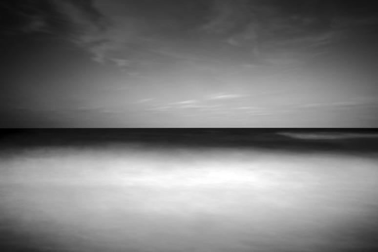 Seascapes_7.jpg