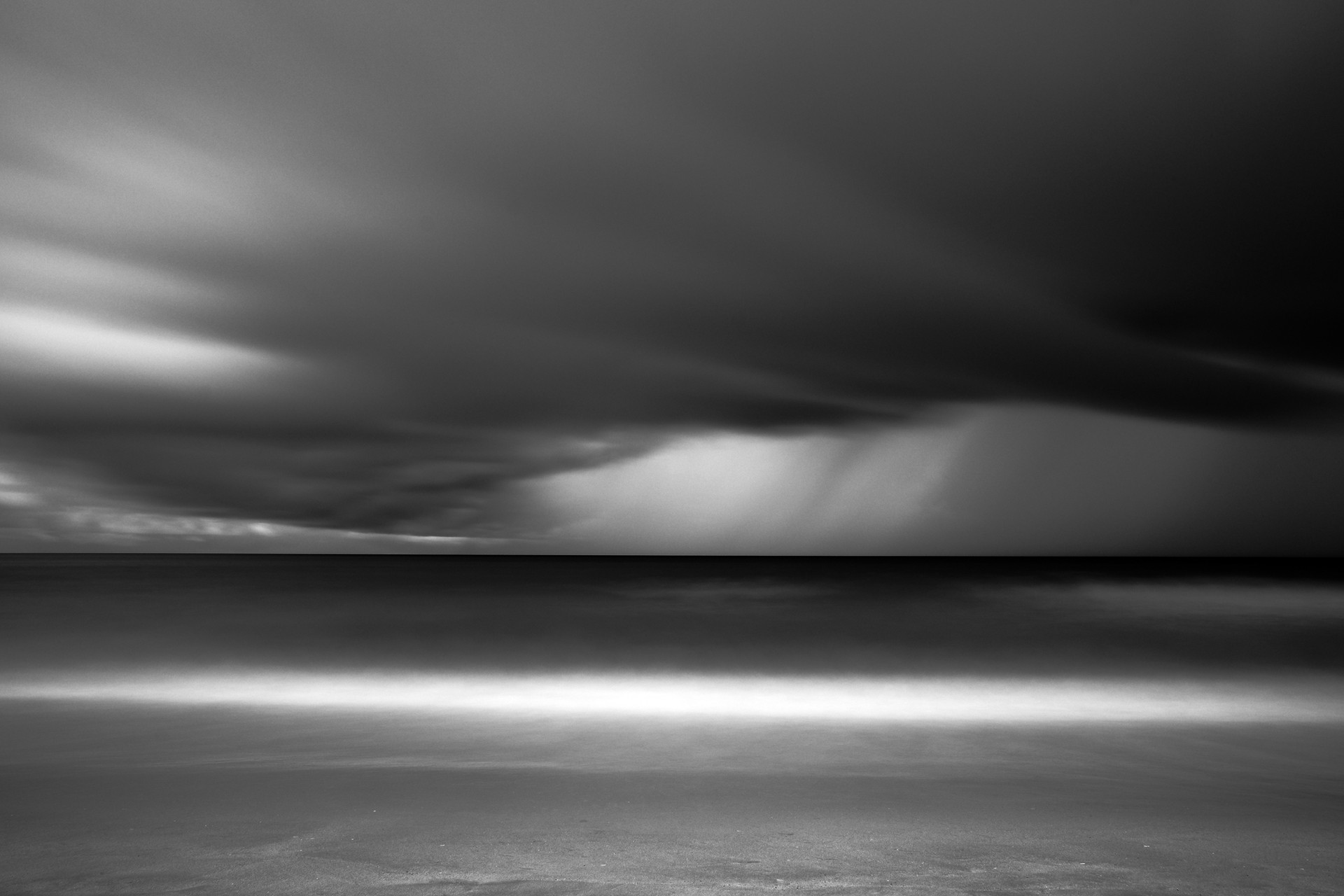 Seascapes_1.jpg