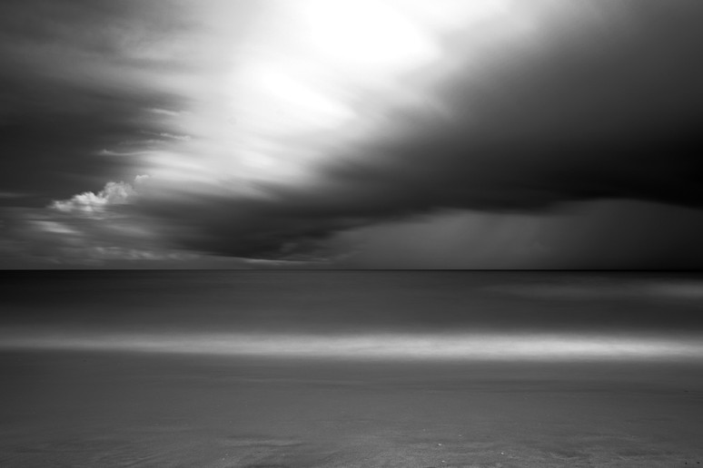 Seascapes_2.jpg