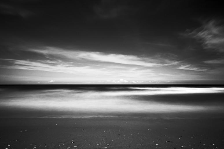 Seascapes_5.jpg