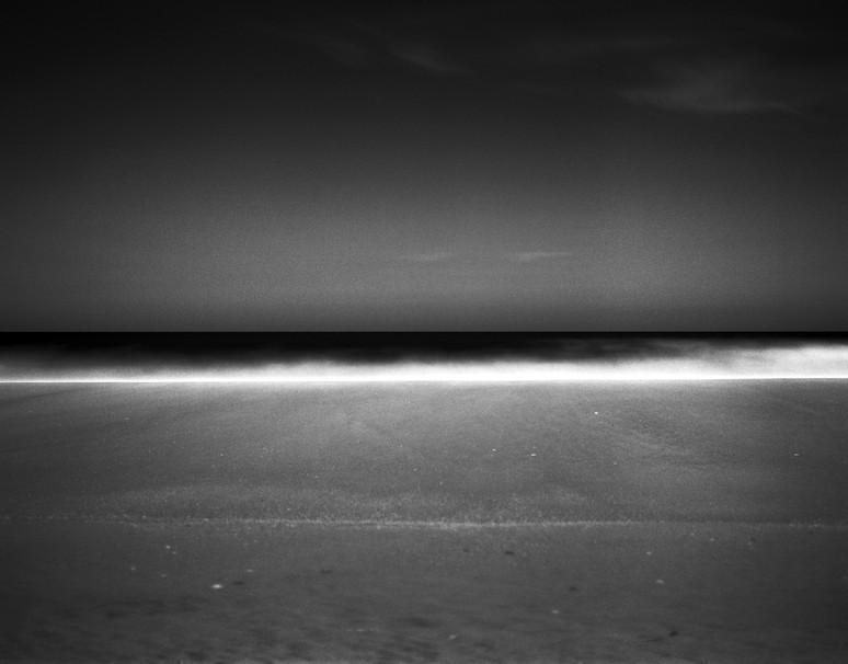 Seascapes_3.jpg