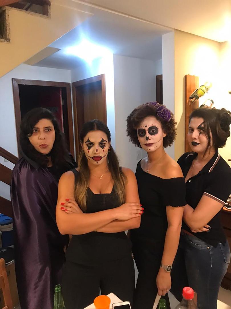 Halloween 9.jpeg