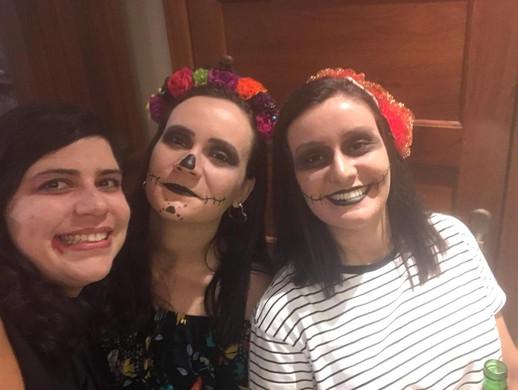 Halloween 3.jpeg