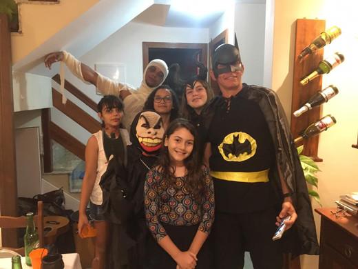 Halloween 1.jpeg