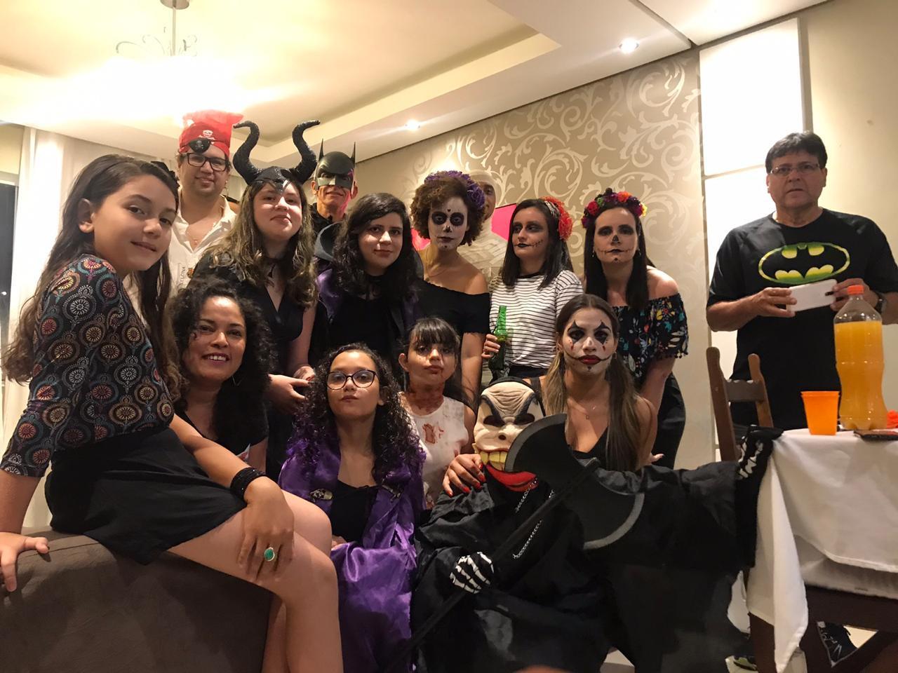 Halloween 13.jpeg