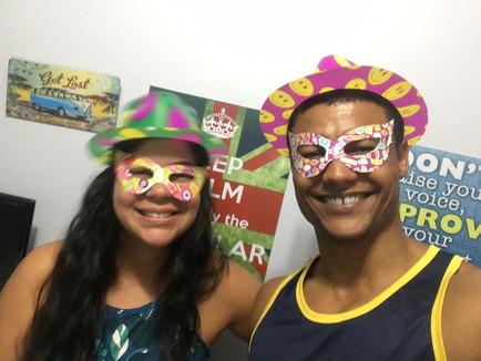 Carnival 9.jpeg