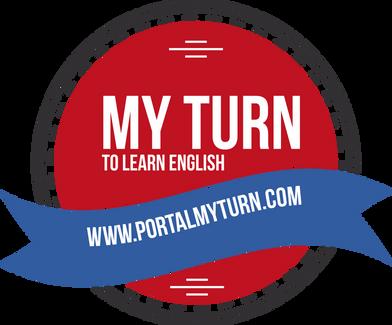 Logo MY TURN png.png