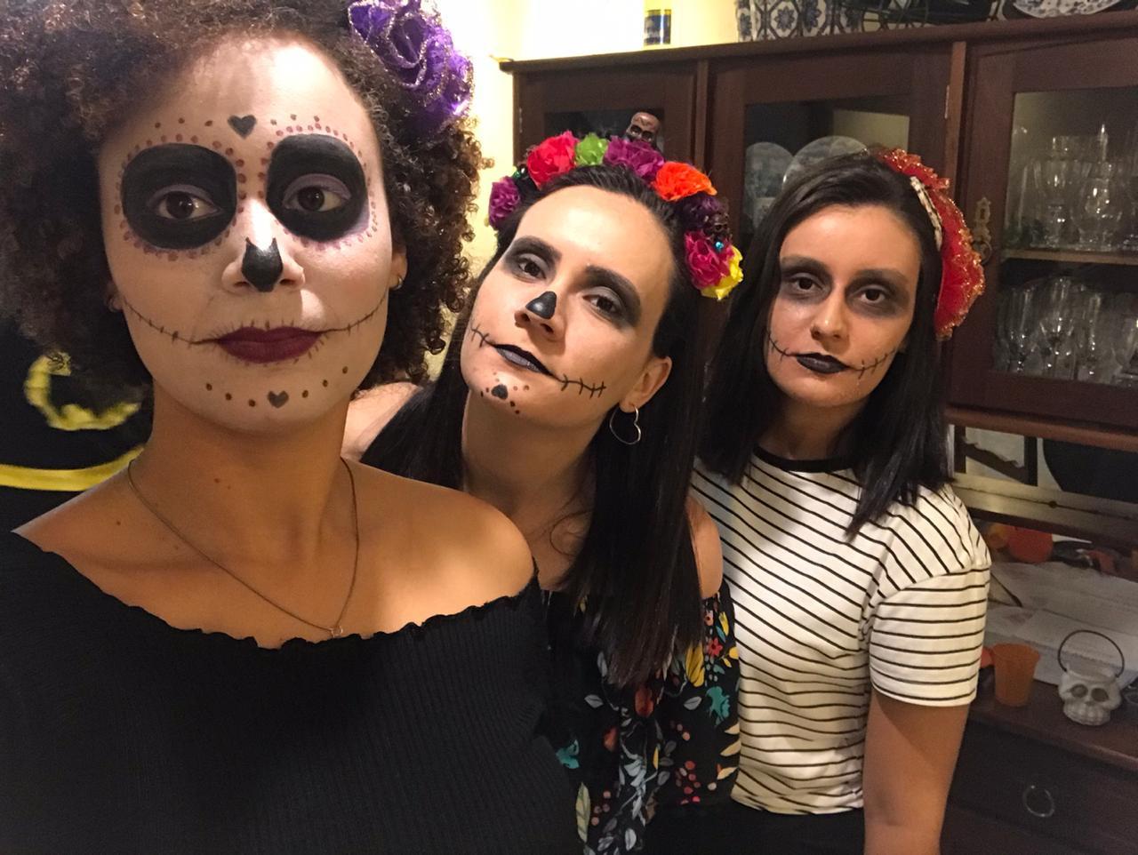 Halloween 11.jpeg