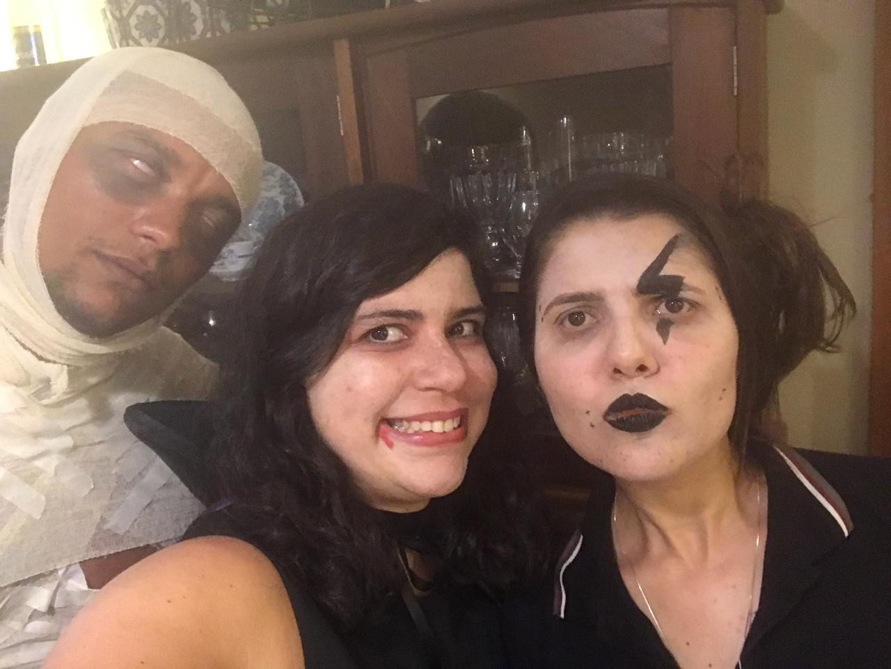 Halloween 2.jpeg