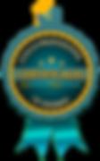 Selo Certificado Coaching de Idiomas.png