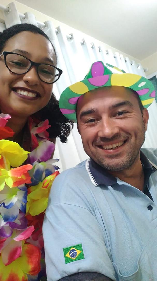 Carnival 14.jpeg
