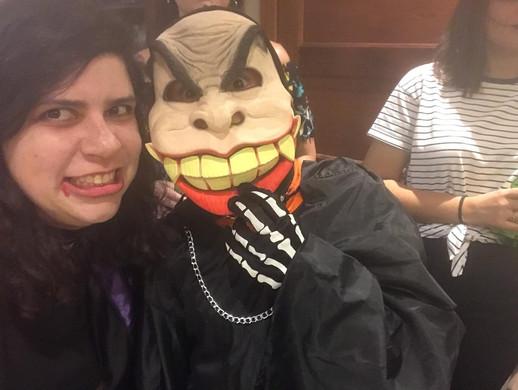 Halloween 6.jpeg