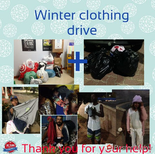 Winter Clothing Drive 2019.jpg