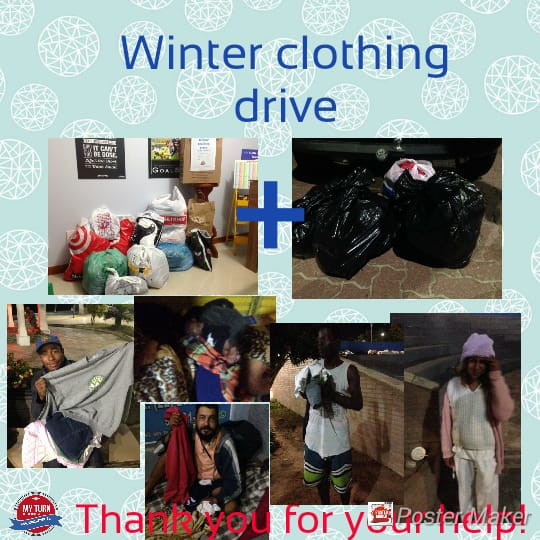 Winter Clothing Drive 2019.jpg
