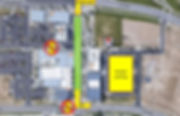 farmersmarket load in and out map.jpg