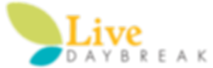 LiveDAYBREAK-Logo-EPS.png