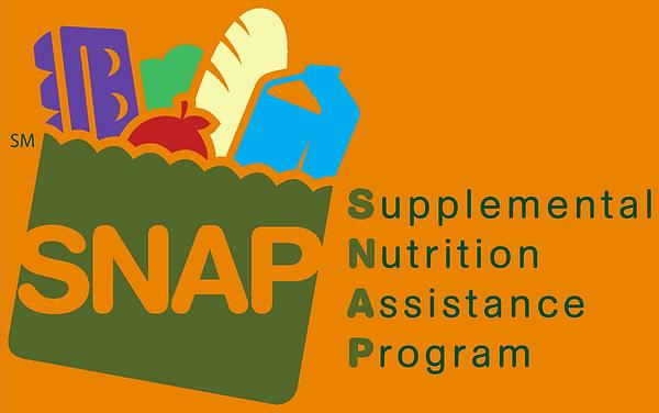 h_SNAP logo.png
