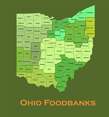 h_ohio_foodbanks.png