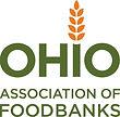OH_Foodbanks_Logo.jpg