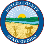 Seal_of_Butler_County_Ohio.svg.png