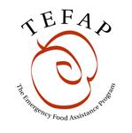 tefap-logo-298x300.png