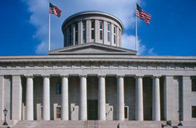 ohio-statehouse-crop-u8644.jpg