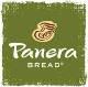 PaneraNew.png