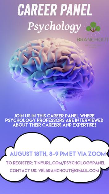1_Psychology Career Panel Website Left_8_14_21.png