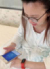 茱諾智能門禁手環2.jpg