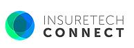 insuretech-connect-2017-512x304.png