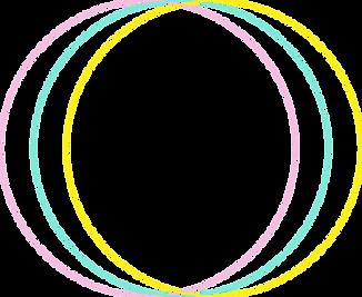 circle bg.png