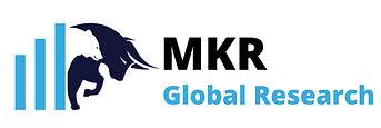 mrk%20rectangle_edited.jpg