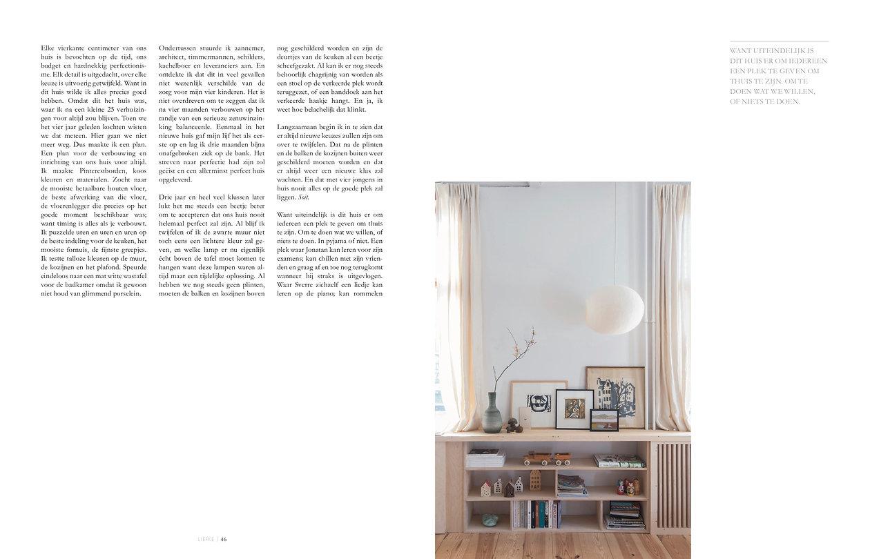 LIEFKE_#9_interieur-5.jpg