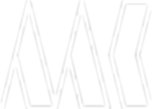 logo_png_wit1.png