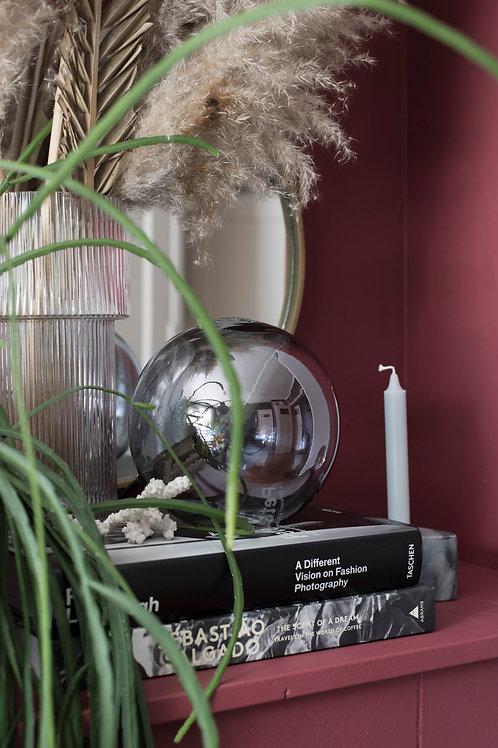 Tafellamp Shine
