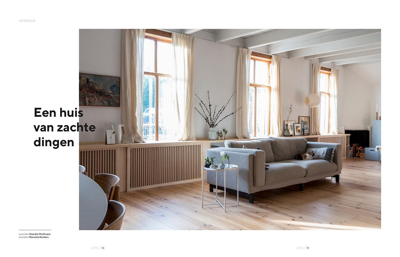 LIEFKE_#9_interieur.jpg