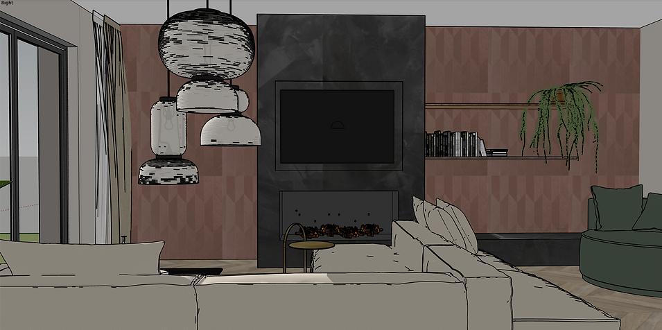 Schermafbeelding 2021-01-12 om 21.23.01.