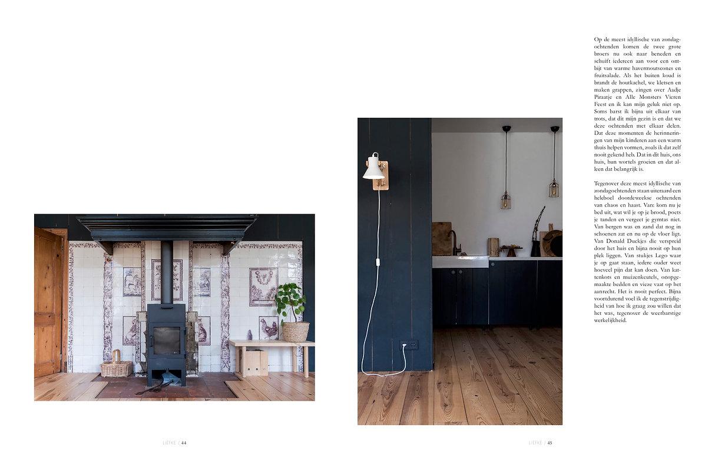 LIEFKE_#9_interieur-4.jpg