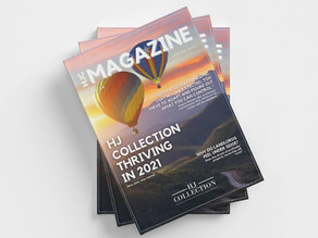 HJC Magazine Issue 04