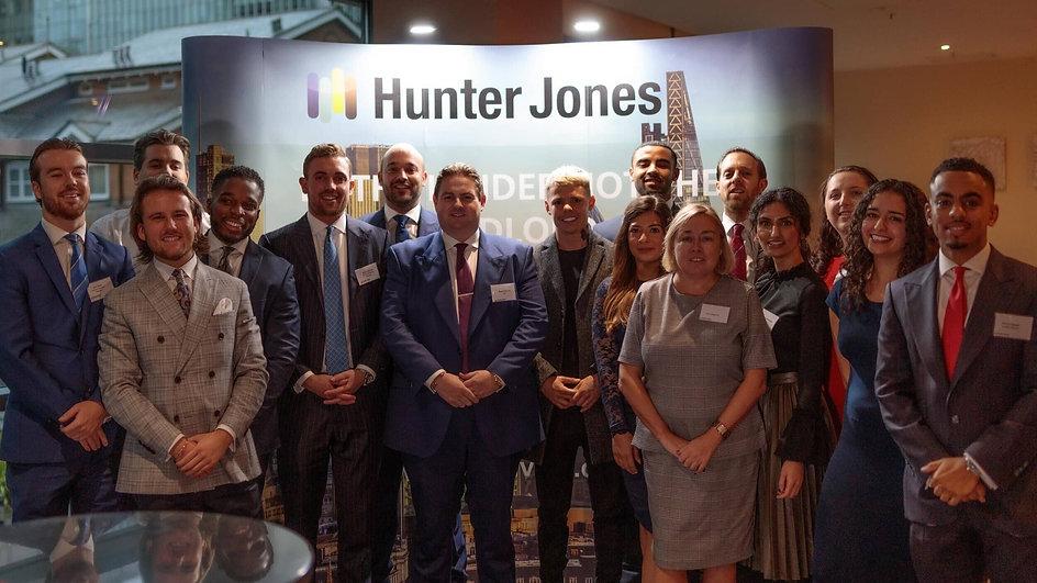 Hunter+Jones220.jpg
