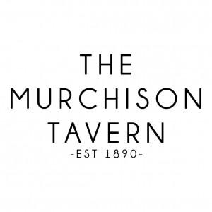 Murchison Tavern
