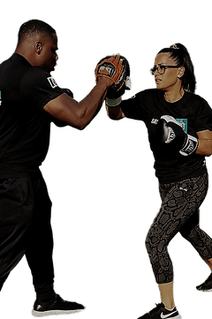 dennis and dyer boxing academy  (7).png