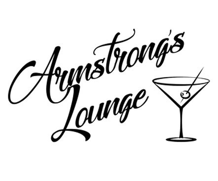 Armstrong Lounge