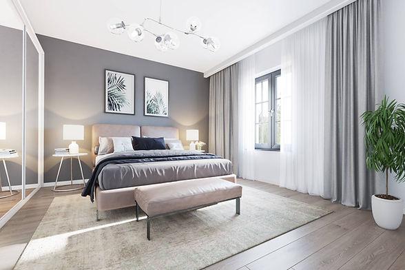 Braintree Bedroom (1).jpg